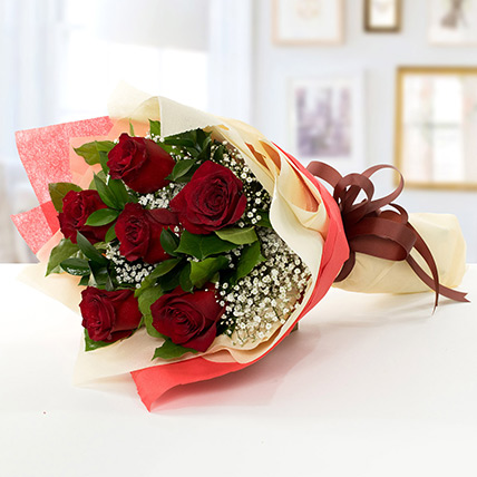 Beauty of Love BH: Valentines Day Gifts to Bahrain