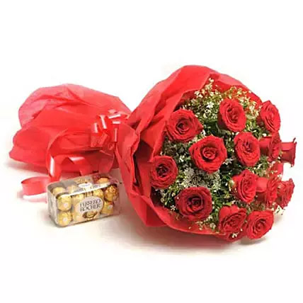 Sweet N Beautifyl: Send Gifts To India