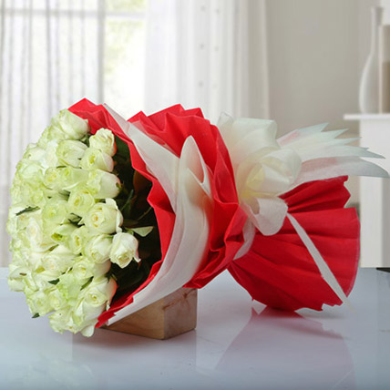 Timeless Bunch of Roses KT: Gifts