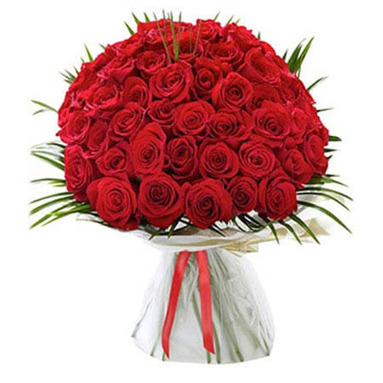 Garden of Roses: Birthday Gifts to Ajman