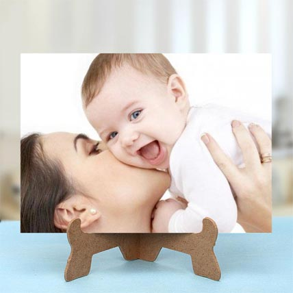 Special Personalized Tabletop: Mothers Day Personalised Gifts