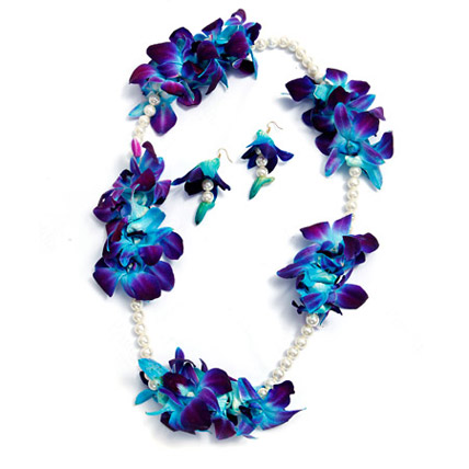 Forever Treasured: Gifts for Aquarians