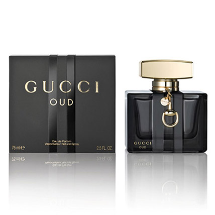 Gucci Oud by Gucci for Men EDP: Perfumes