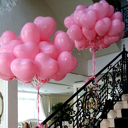 Balloon Fencing: Experiential Gifts