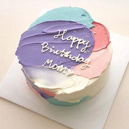 Special Birthday Celebration Cake Gluten Free: Gluten Free Cakes