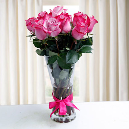 My Heart To Yours LB: Flower Delivery Lebanon