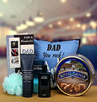 Gift Hampers for Grandparents Day