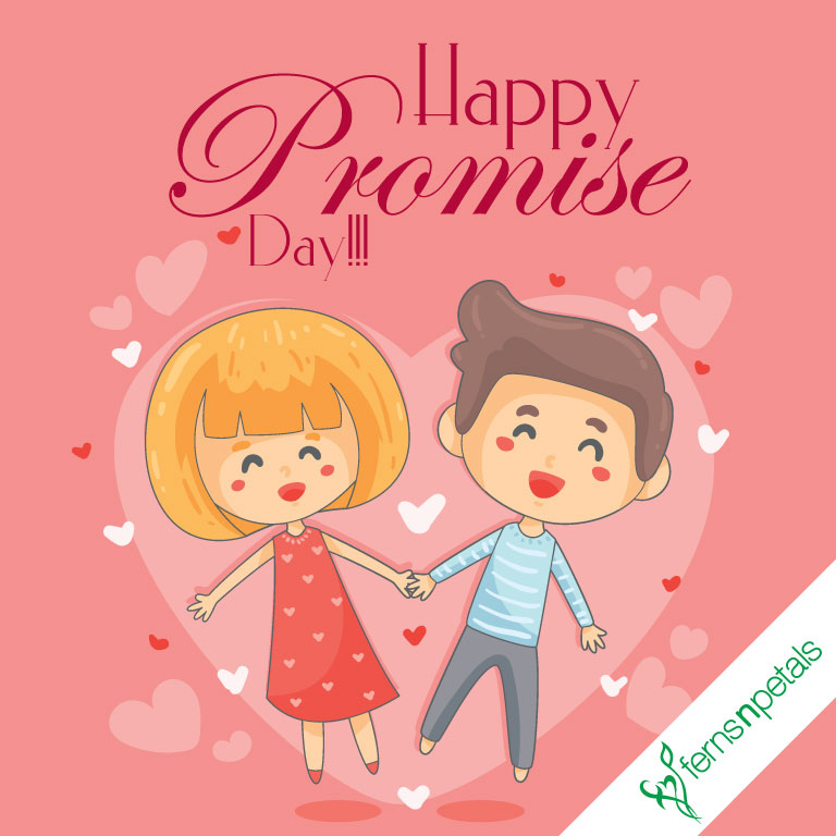 promise-day-wishes16.jpg