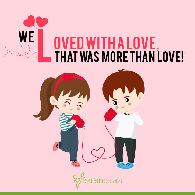 marriage anniversary messages