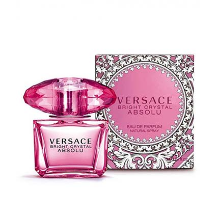 Perfumes for Her Online