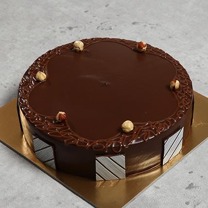 chocolate cakes uae