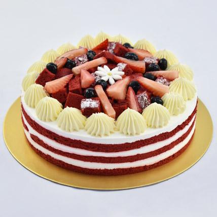 Online Cakes