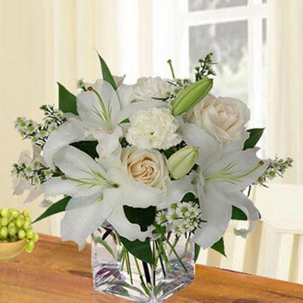 Friendship Day Flowers Online