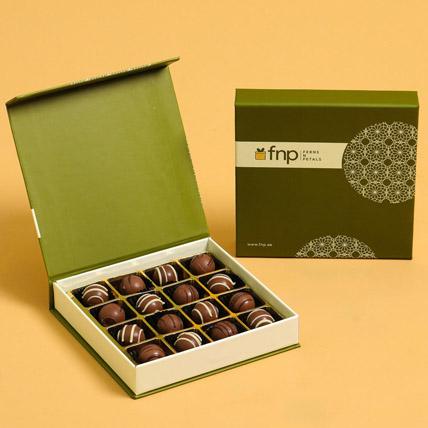 Special Chocolates Online