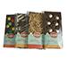 Chocolate Monster Gift Bag Fun