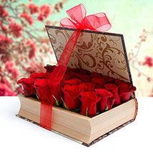 Birthday gifts for wife online order best birthday gift for wife serenade beauty birthday gifts for wife negle Choice Image