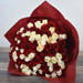 Roses To Remember PH