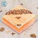 Sugar Free Carrot Cake- 1 Kg